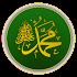 Sahih Bukhari (English)