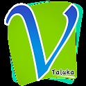 VASAI TALUKA icon