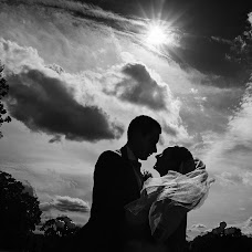 Wedding photographer Steve Sutton (stevesutton). Photo of 05.12.2015