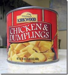 chickdump1