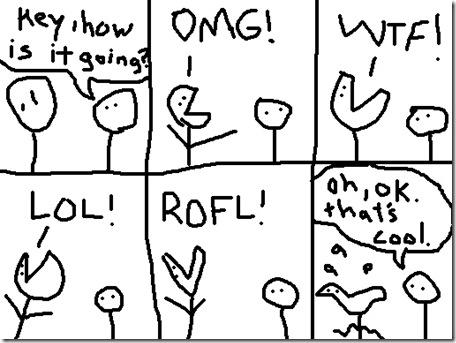 roffle