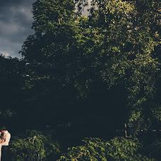 Wedding photographer Sergio Rangel (sergiorangel). Photo of 23.08.2016