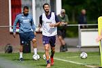 "Philippe Clement: ""Meest verrassende transfer? Refaelov naar Anderlecht"""