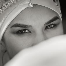Wedding photographer Katerina Novikova (novikovapicture). Photo of 11.09.2017