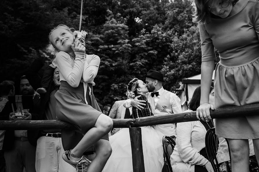 Wedding photographer Veronica Onofri (veronicaonofri). Photo of 21.05.2018