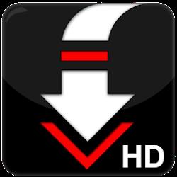 HD Fast Video Downloader