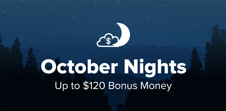 Virgin NJ bonus