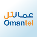 Omantel icon