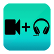 Add Any Song To Video. Video Background Music. APK