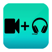 Add Any Song To Video. Video Background Music. Android APK Download Free By DreamQueen