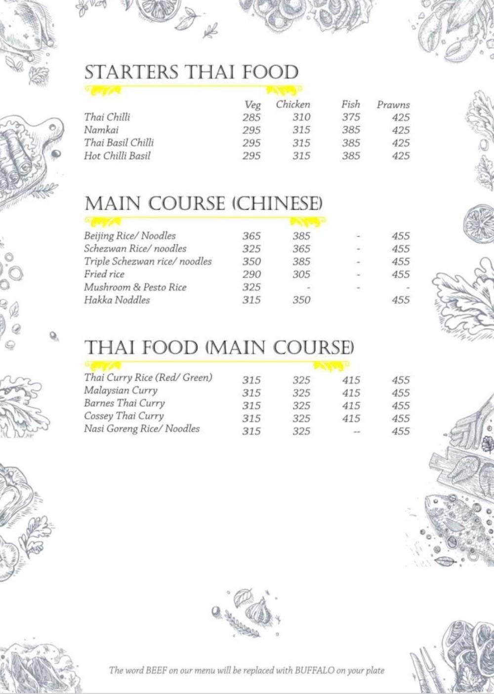 IMBISS menu 7