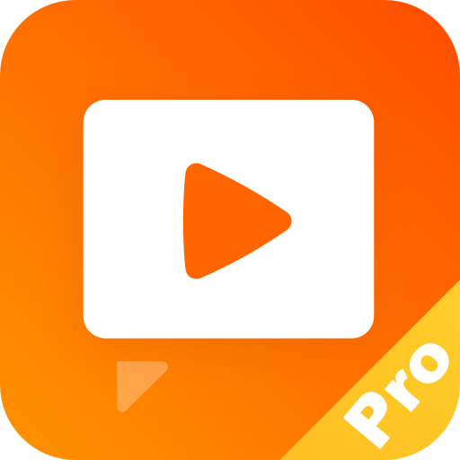 WatchNow – Pro Video Player, Movie Play Android APK Download Free By Edgar Studio