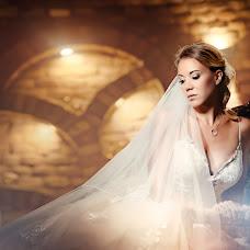 Wedding photographer Rita Szerdahelyi (szerdahelyirita). Photo of 27.09.2018