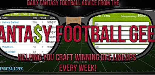 Daily Fantasy Football Advice Mixrank Play Store App Report Overview