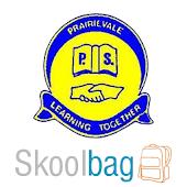 Prairievale Public School