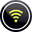 2g 3g 4g Signals Booster Prank icon