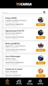 TuCarga Apk Download Free for PC, smart TV