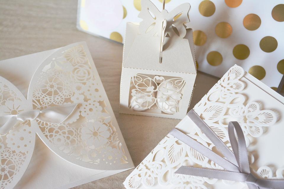 wedding-1760024_960_720.jpg