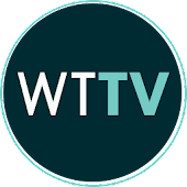WillowTree TV