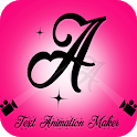 Legend - Text Animated Maker icon