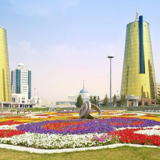 哈萨克斯坦拼图 解謎 App LOGO-APP開箱王