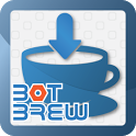 BotBrew Basil EXPERIMENTAL icon