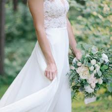 Wedding photographer Aleksandra Shimanchuk (sandrapic). Photo of 01.09.2017
