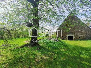 maison à Le Monteil (15)