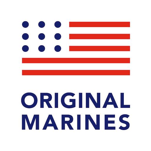 MyOriginal di Original Marines
