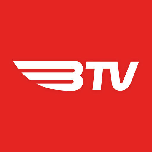 BTV Online - Apps on Google Play