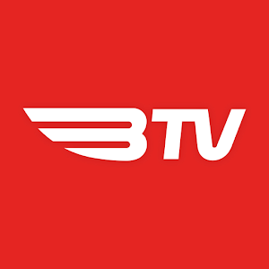 Btv Online Android Apps On Google Play
