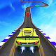 Need for Impossible Drive - GT Racing Car Stunts Apk