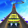 download Need for Impossible Drive - GT Racing Car Stunts apk