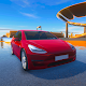 Ultimate Car Driving Stunts for PC-Windows 7,8,10 and Mac