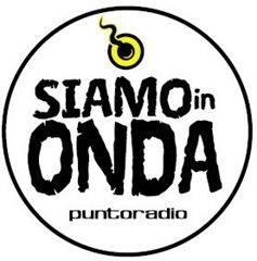 Puntoradio96