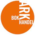 ARK e-bok icon