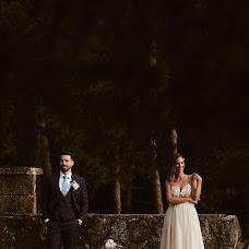 Wedding photographer Pedja Vuckovic (pedjavuckovic). Photo of 15.08.2018