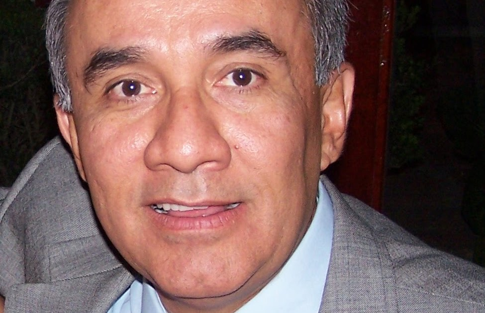 Homenaje A Mis Maestros Dr Enrique Niembro Campuzano