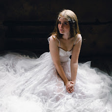 Wedding photographer Svetlana Lanenkova (lanenkova). Photo of 31.07.2016