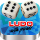 Ludo With Friends for PC-Windows 7,8,10 and Mac