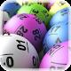 Random Lottery Number Generator