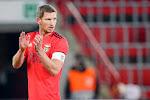 Spektakelwedstrijd voor Jan Vertonghen met Benfica op bezoek bij FC Porto