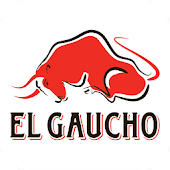 El Gaucho Steakhouse Asia