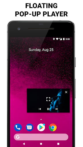 Foto do Free Music & Videos - Music Player for YouTube