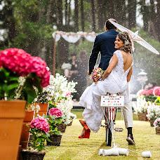 Wedding photographer Jocemar Voss Kovacs (vosskovacs). Photo of 04.02.2014