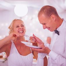Wedding photographer Kovács Levente (kovacslevente). Photo of 27.02.2016