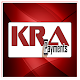 KRA Payments icon