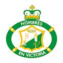 En Victoria icon