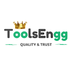 ToolsEngg - Online Tool Store - Worldwide Shopping icon