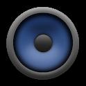 Default Music Player icon
